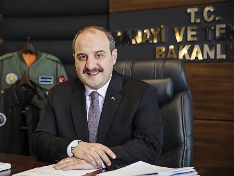 KOBİ'LERE REHBER GELİYOR