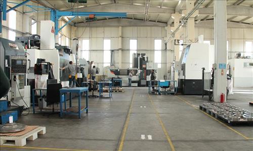 Yerli Helikopter Motoru Üretimi İçin Start Verildi