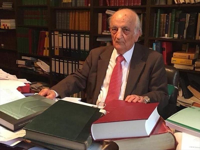 Uluslararası Prof. Dr. Fuat Sezgin İslam Bilim Tarihi Sempozyumu Düzenlendi